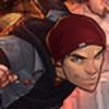 BlacClay's avatar