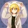 BlacDai's avatar