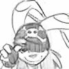 blace14's avatar