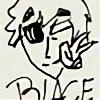 BlaceDraw's avatar