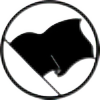 blacflag5's avatar