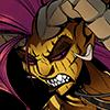 Blachalkar's avatar