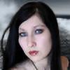 Black---Mirror's avatar