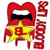 Black--Bullet's avatar