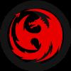 Black--Moon--Rising's avatar