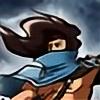 Black--Moth's avatar
