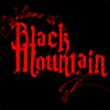 Black--Mountain's avatar