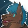 black--werewolf's avatar