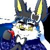 Black-ADD-White's avatar