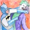 black-alex's avatar