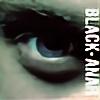 black-anar's avatar