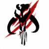 Black-Angel-BR's avatar
