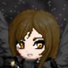 Black-Angel-Dan's avatar