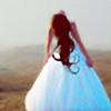 Black-angel-rose36's avatar