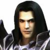Black-Armored-Prince's avatar