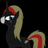 Black-Aura-3's avatar