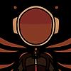 Black-Autumn-Leaf's avatar