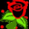 Black-Baccara6's avatar