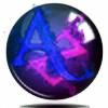 Black-Bag's avatar