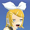 BlAcK-BlADEn's avatar