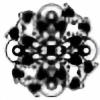 Black-Blossom's avatar
