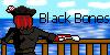 Black-Bones