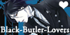 Black-Butler-Lovers