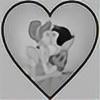 black-cadillac's avatar