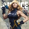 Black-Canary-Fan's avatar