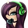 black-cat-kira's avatar