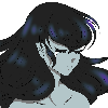 Black-Cat-Ligeia's avatar