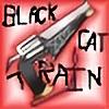 Black-Cat-Train's avatar