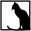 black-cat16-stamps's avatar