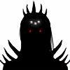black-cat16's avatar