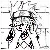 black-cat88's avatar