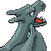 Black-Charizard's avatar