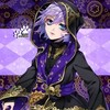 Black-CheshireCat's avatar