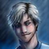 Black-Chimaera's avatar