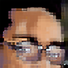 BLACK-CHOUJI's avatar