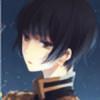 black-chrysanthemum's avatar
