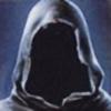 Black-Cloak's avatar