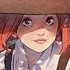 Black-Curls's avatar