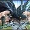 black-demon-dragon's avatar