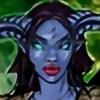 Black-Dervish's avatar