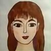Black-Dia's avatar