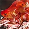 black-dicefish's avatar
