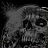 Black-DressARTIST's avatar