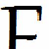 black-f's avatar