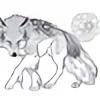Black-FBI-Wolf19's avatar
