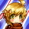 black-feather1013's avatar